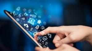 VIA - Aplicaţie mobilă pentru tinerii afectaţi de cancer din România. Care este scopul acesteia