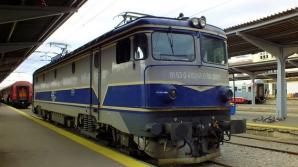 Tragedie la Constanţa: un adolescent s-a electrocutat pe calea ferată / Foto: Arhivă
