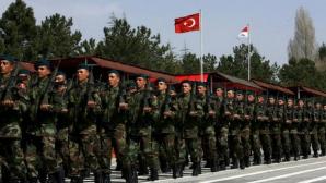 Starea de urgenţă din Turcia va fi ridicată după doi ani. Ce se va întâmpla acum