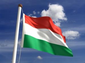 """Ungaria se retrage din proiectul ONU pentru imigranţi: """"o """"ameninţare la adresa întregii lumi"""""""