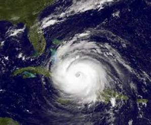 Beryl, primul uragan din acest sezon format în acest an în Oceanul Atlantic