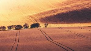 Vara indiană, fenomenul meteo care se instalează în România. Cum va fi iarna