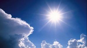 METEO. Ce spun meteorologii pentru următoarele două săptămâni. Schimbări RADICALE