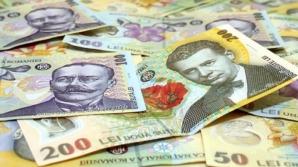 1 IULIE vine cu SCHIMBĂRI IMPORTANTE: Mai mulţi bani în buzunar pentru români