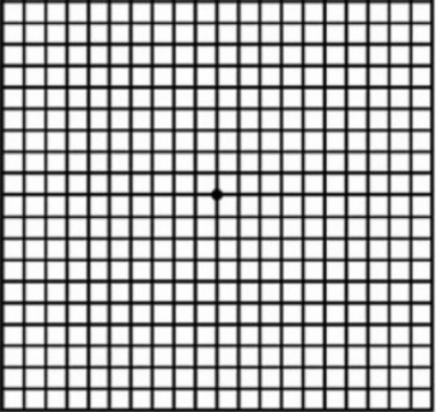 Picături preventive de ochi pentru deficiențe de vedere