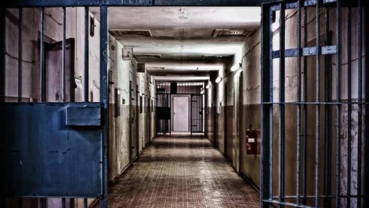 Sindicaliştii din penitenciare, plângere penală pe numele ministrului Tudorel Toader