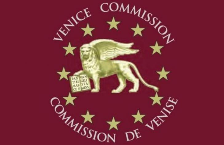 """Avertisment: """"Ignorarea Comisiei de la Veneţia ar însemna un divorţ politic de Europa"""""""