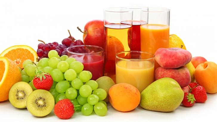 Alimentele care scad depresia. Tu ştii care sunt acestea?