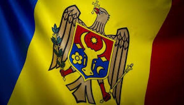 republica moldova covid