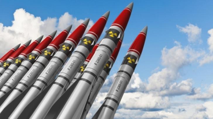 Mari puteri ale lumii se reunesc pentru a discuta acordul nuclear cu Iranul