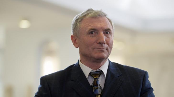 Parchetul desfiinţează Codul Penal. Modificările PSD-ALDE la abuzul în serviciu, neconstituţionale