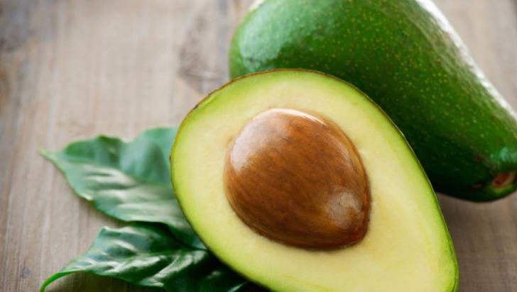 Avocado îngraşă? Ce spun cercetătorii despre alimentul extrem de hrănitor