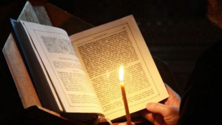 Cea mai puternică rugăciune de Sfântul Alexandru! Pur şi simplu face minuni