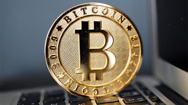 Bitcoin, creştere spectaculoasă. La ce valoare a ajuns criptomoneda