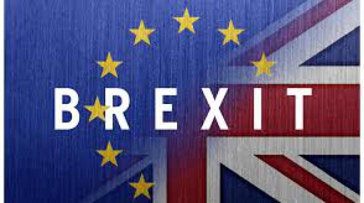 Data la care UE ar putea semna acordul de Brexit cu Marea Britanie. Ce se va întâmpla