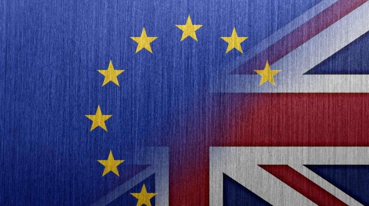 Germania speră că negocierile UE-Marea Britanie pe tema Brexit se vor încheia până în octombrie