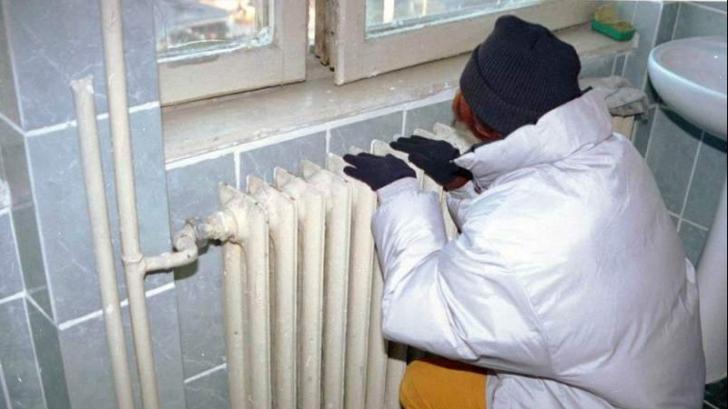 Un oraş din România rămâne fără căldură iarna viitoare. Care este motivul