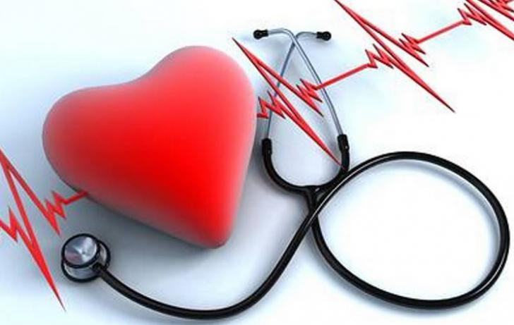 Veste bună pentru pacienți de la 1 septembrie