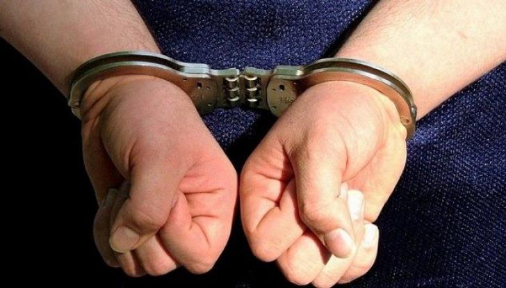 Jaf ca în filme în Spania. 6 români, arestaţi după ce au furat bijuterii de 4,6 milioane euro