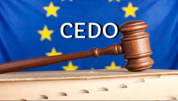 România, condamnată de CEDO pentru expulzarea unor cetățeni pakistanezi suspecți de terorism