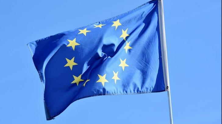 Consiliul Europei: România să aştepte opinia Comisiei de la Veneţia privind reforma Codului Penal
