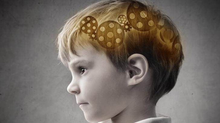 Părinţi, ATENŢIE! Critica transformă iremediabil creierul copiilor