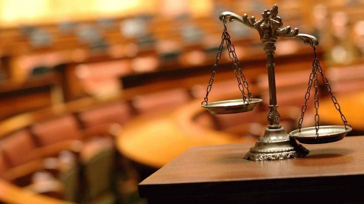 CSM: Atacurile unor lideri politici la adresa justiţiei au afectat independenţa sistemului judiciar