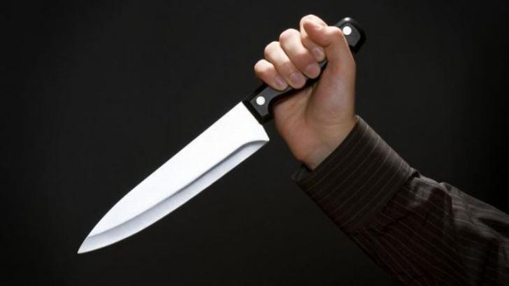 Atac şocant cu cuţitul într-o grădiniţă. 14 copii au fost răniţi
