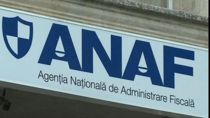 Marți, ultima zi pentru depunerea declarației unice la ANAF. Ce riști dacă depășești termenul