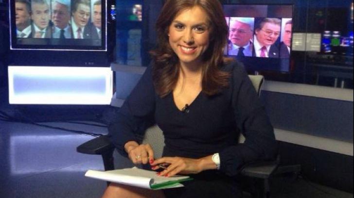 Denise Rifai scoate la iveală sabotajul lui Tudorel Toader la PSD în disputa privind șefia DNA