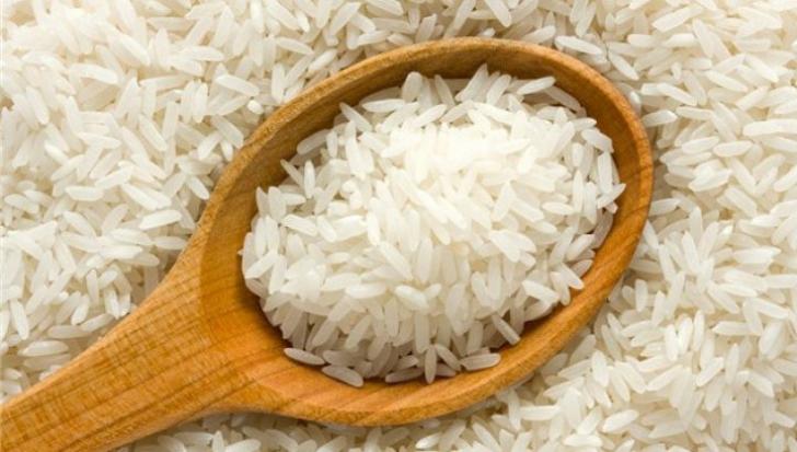 dieta cu orez crud