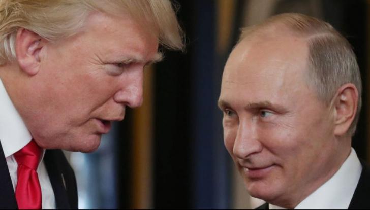 Putin, felicitat pentru organizarea CM din Rusia