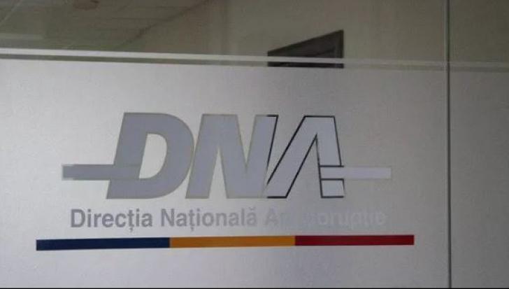 Patru candidați pentru șefia DNA. Cine sunt cei care vor fotoliul lui Kovesi