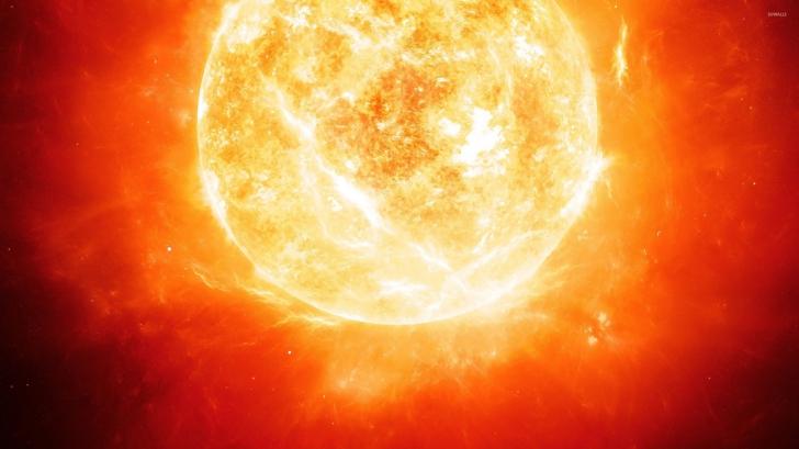 eMAG Flash Deals – Preturile astea au fost arse rau de soare! Uite ce a mai ramas din ele