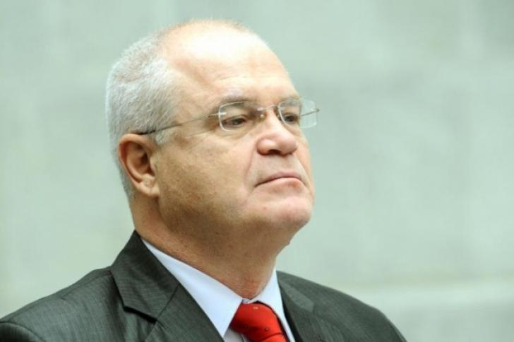 Ce nu s-a văzut în Comisia Iordache, dincolo de abuzul în serviciu: limbajul suburban, circul