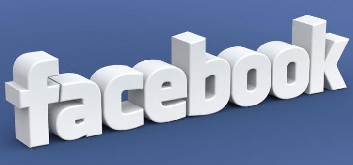 Gafă uriaşă facută de Facebook