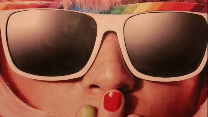 Ce ochelari de soare să nu mai porți niciodată. Sunt periculoși