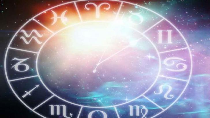 Horoscop. Nativii cu suflete de aur ai zodiacului. Nu pot face rău niciodată