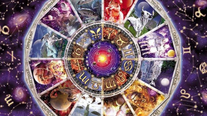 Horoscop 27 iulie. Zodia care va obține în sfârşit ceea ce-și dorește. Planuri mari!