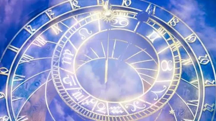 Horoscop 22 iulie. Zodia care ajunge la sapă de lemn. Mai jos de atât nu se poate!