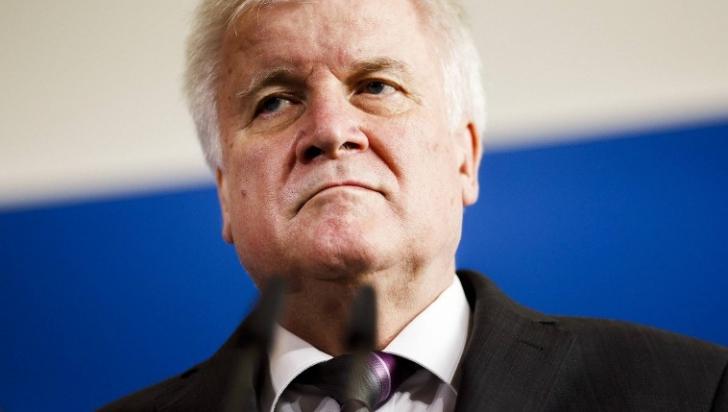 Germania speră să încheie până la sfârşitul lui iulie un acord cu Italia asupra returnării de migranţi