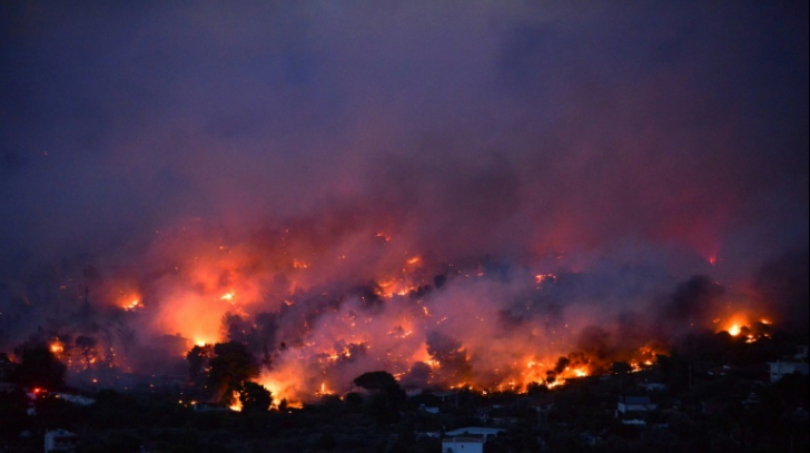 Imagini pentru incendiu imagini