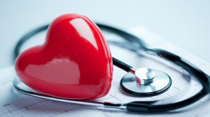 Sfaturile unui cardiolog pentru a avea o inimă sănătoasă