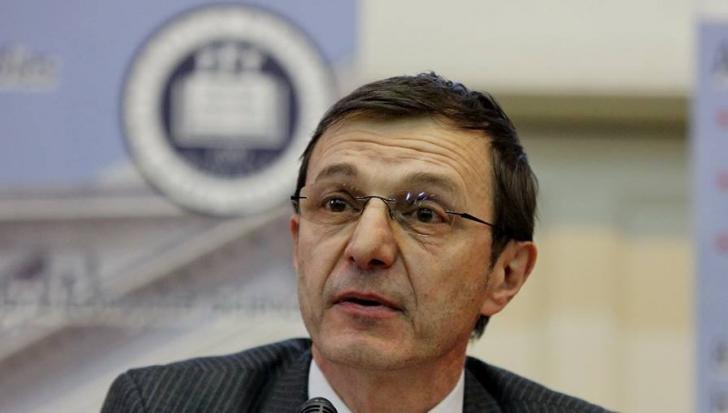 Preşedintele Academiei Române, declaraţii halucinante despre educaţia sexuală în şcoli