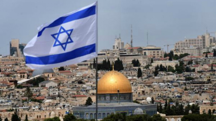 Israel reimpune carantina