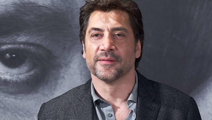 Un celebru actor militează pentru crearea unui Sanctuar Antarctic. Povestea din spatele proiectului