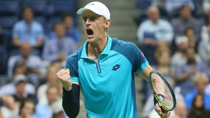 Surpriză la Wimbledon! Favoritul la câştigarea turneului a fost învins în semifinale