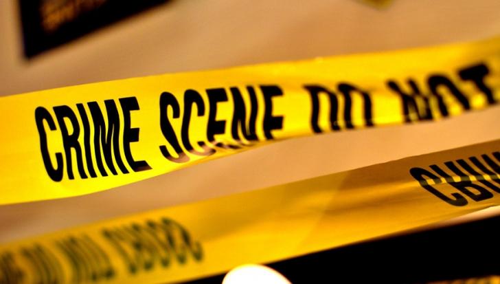 Crimă în Prahova: Și-a omorât nevasta și apoi a vrut să se sinucidă