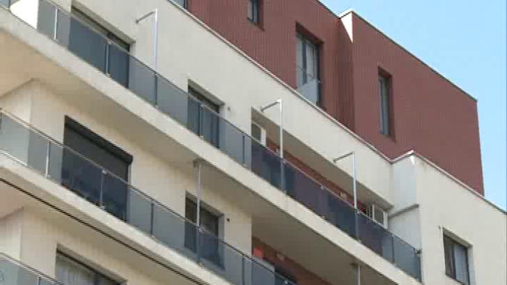 Ce se întâmplă cu locuințele din București
