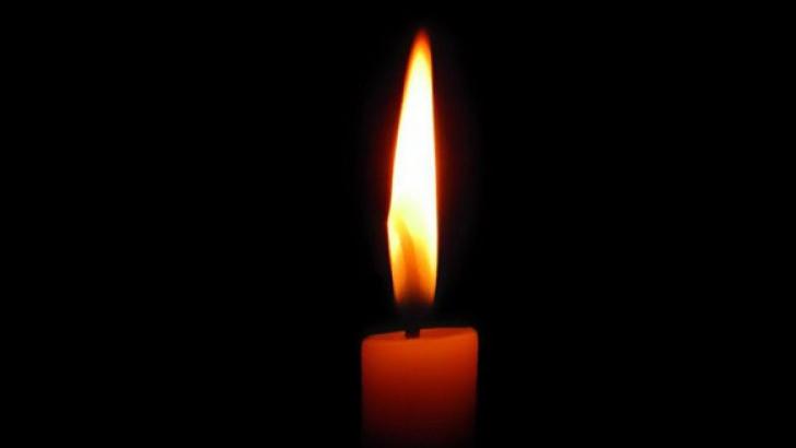 Dramă în presa din România. A murit un prezentator respectat!